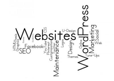 Ottawa Website Design