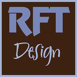 Infusionsoft and Membership Expert Retina Logo