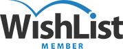 Wishlist Member Membership